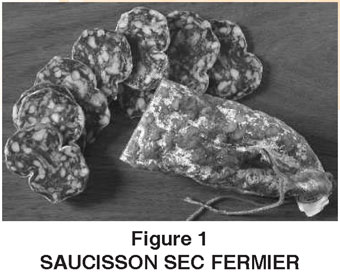 saucisson fig1 red