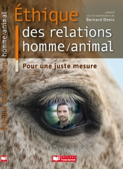 ethique relations homme animal